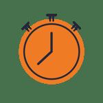 Convert time-sensitive