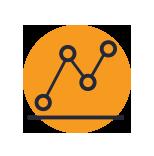 Digital-leadership-has-multiple-icon-3