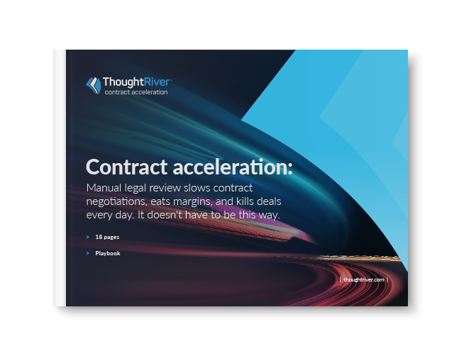 TR - 2021 - Positioning Guide (Contract Acceleration)- LP