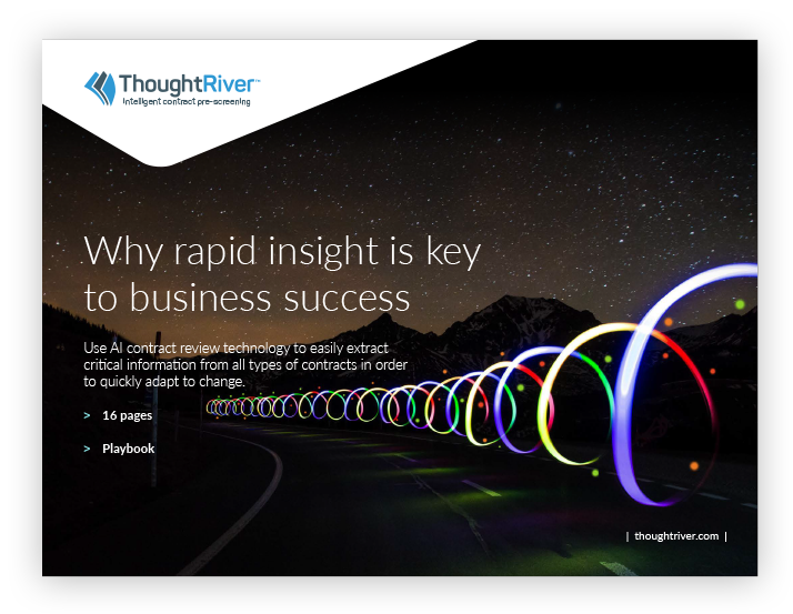 TR-Use-case-resources-rapid-insight