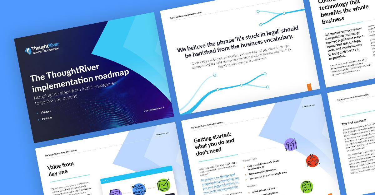 TR_2021_Implementation_Roadmap_LP_thumbnail (1)