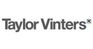Taylor Vinters-1