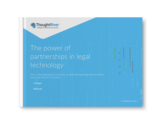 Header-the-power-of-partnerships
